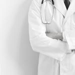 innovation esthétique professionnelle, professionnel de santé, médecine esthétique, soin non-invasif