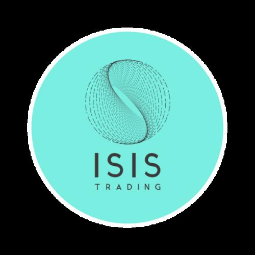 ISIS GROUP, appareil esthetique professionnel, Innovation esthétique professionnelle, appareil professionnel, paris, beauté