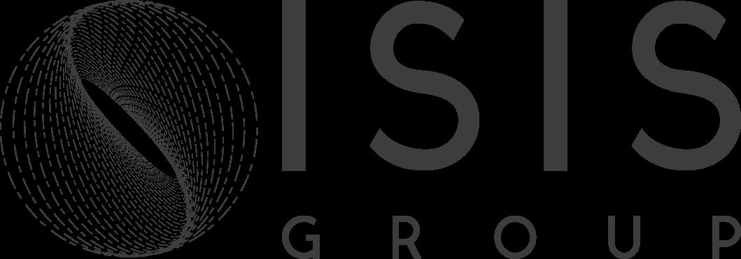 ISIS GROUP –  Des appareils esthétiques professionnels pour la réussite de votre business