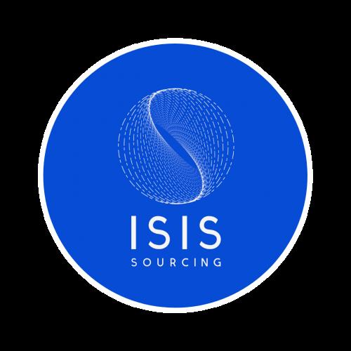 ISIS GROUP, production, innovation esthétique professionnelle, innovation esthetique professionnelle, appareil professionnel, appareil esthetique professionnel, paris, beauté naturelle
