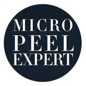 appareil esthétique professionnel, isis group, peeling, micro peeling, dermabrasion