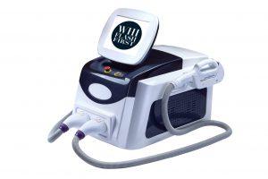 IPL, appareil lumière pulsée professionnel, epilation definitive, appareil lumiere pulsée professionnel, lumière pulsée