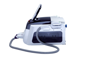 IPL, epilation definitive, meilleur prix, appareil lumiere pulsée professionnel, lumière pulsée